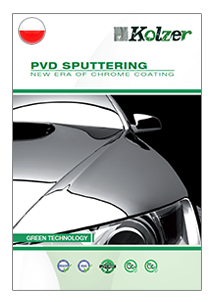 UV-PVD-Coating_pl